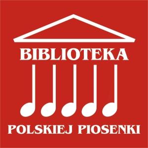 logo_bpp_d