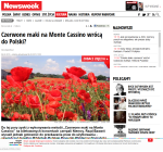 cm newsweek