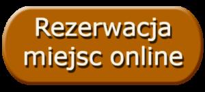 rezerwacja-online